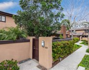 530 Old Ranch Road Unit #26, Seal Beach image