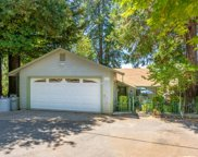 12 N Foresthill Street, Colfax image