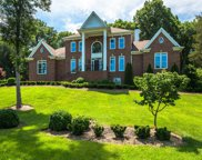 6325 Wescates Ct, Brentwood image