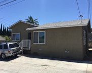 231     Southlook Ave, Logan Heights image