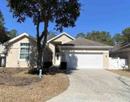 1202 Trisail Ln, North Myrtle Beach image