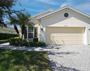 2651 Vareo  Court, Cape Coral image