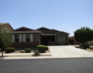 17339 W Buckhorn Trail, Surprise image