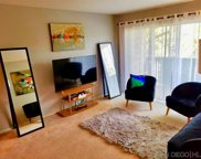 6416 Friars Rd Unit #206, Mission Valley image