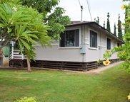 450 Kihapai Street, Kailua image