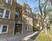 4208 W Leland Avenue Unit #2, Chicago image