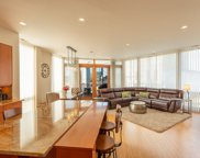1322 North Clybourn Avenue Unit 2N, Chicago image