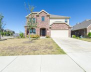 5728 Apple Ridge Drive, McKinney image