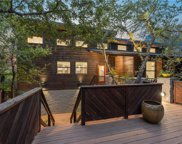 1622 Pace Bend Road Unit B, Spicewood image
