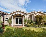 1800 Dale Ave, San Mateo image