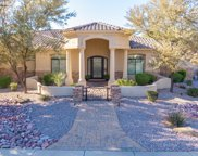 3720 S Nash Way, Chandler image
