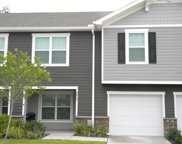 9617 Tocobaga Place, Riverview image