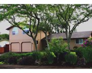 550 S 7TH  ST, Creswell image