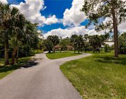 3770 25th Ave Sw, Naples image