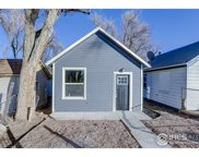 35824 Pleasant Hill Ave, Galeton image