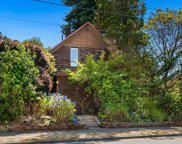 867 NW 65th Street, Seattle image