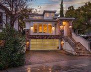 428 Avenue Del Ora, Redwood City image