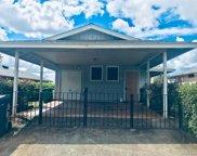 94-661 Kaaka Street, Waipahu image