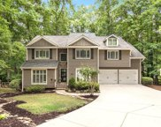 10155 Crescent Hill Lane, Roswell image