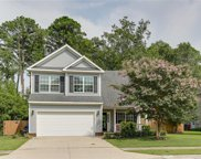 1207 Monarch Reach, South Chesapeake image