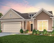 1636  Red Leaf Drive, Fort Mill image