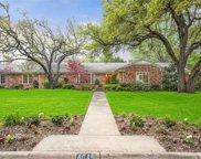 4649 College Park Drive, Dallas image