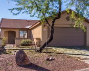 10775 W Mountain View Drive, Avondale image