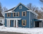 811 11th  Street, New Castle image