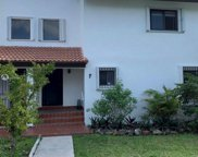 1491 Sw 124th Ct Unit #8-F, Miami image