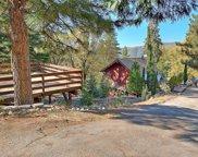 30722     Live Oak Drive, Running Springs image