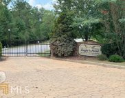 162 Eagles Way, Milledgeville image