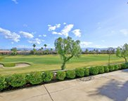 80210 Pebble Beach Drive, Indio image