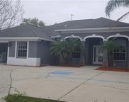 14178 Spring Hill Drive, Spring Hill image
