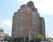 107-40  Queens Boulevard, Forest Hills image