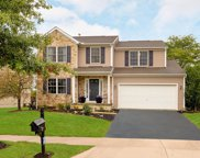971 Sapphire Flame Drive, Delaware image