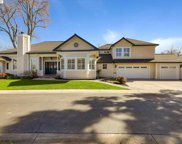 3801 Mohr Ave, Pleasanton image