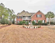 552 Oxbow Dr., Myrtle Beach image