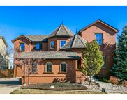 2671 Danbury Lane, Highlands Ranch image