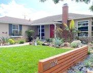 2296 Walnut Grove Ave, San Jose image