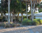614 Treasure Boat Way, Siesta Key image