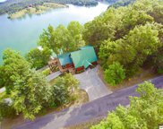 Cabins For Sale On Douglas Lake TN - MartyLoveday com
