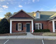 301 Fair Oaks Lane, Winston Salem image