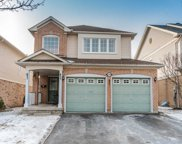 119 Toscana Dr, Whitby image