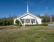 511 Old Cedar Rock Road, Easley image