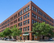 400 South Green Street Unit 509, Chicago image