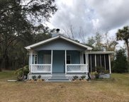 950 Brownswood Road, Johns Island image