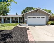 1346 Roselli Dr, Livermore image