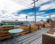 1582 Vallejo St, Seaside image