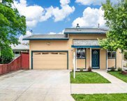 593 Andrews St, Livermore image