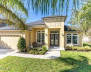 323 WILLOW WINDS PKWY, St Johns image